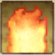 Pillar of Fire 1 PK.png