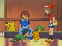 Archivo:EP279 Max y Torchic.png