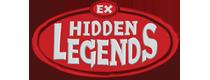Archivo:Logo Hidden Legends (TCG).png