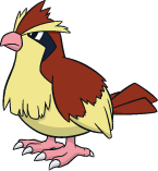 Archivo:Pidgey (dream world).png