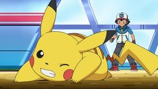 Archivo:EP670 Pikachu dolorido.jpg