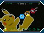 Fondo Pikachu para el C-Gear.png