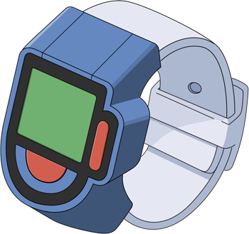 Archivo:Poké-reloj 1 M.png