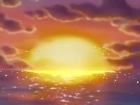 Archivo:EP021 Puesta de sol.png