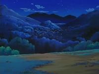 Archivo:EP525 Vistas a la aldea de noche.png