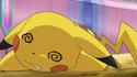 EP770 Pikachu debilitado.png