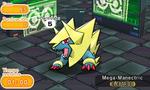 Mega-Manectric Pokémon Shuffle.png