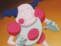 Archivo:EP064 Ash disfrazado de Mr. Mime (3).png