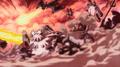 GEN18 Gran guerra de Kalos (2).png
