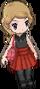 Serena (rival) mini XY.png
