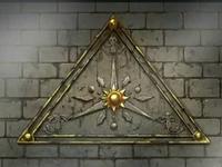 Archivo:EP565 Triángulo.png