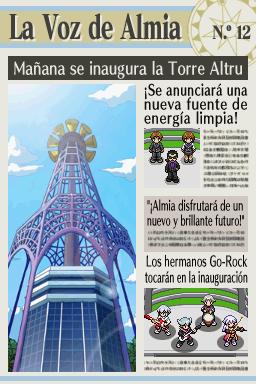 Archivo:La Voz de Almia Nº12.png