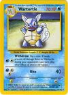 Wartortle (Base Set TCG)
