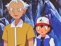 Archivo:EP239 Fredo y Ash.png