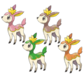Deerling.png