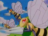 Archivo:EP163 Beedrill.png