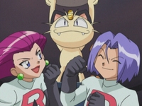 Archivo:EP314 Team Rocket.jpg