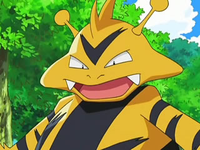 Archivo:EP550 Electabuzz.png