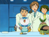 Archivo:EP470 Yuzo sujetando a Piplup.png