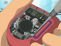 Archivo:EP479 Poké-reloj falso por dentro.png