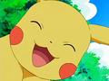 EP500 Pikachu.png