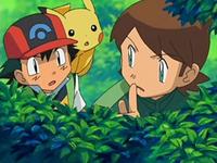 Archivo:EP540 Primo pidiendo a Ash que no haga ruido.png