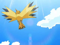 Archivo:EP563 Zapdos (2).png