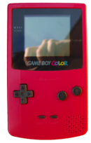 Game Boy Color.png