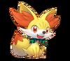 Fennekin Pokémon Mundo Megamisterioso.png