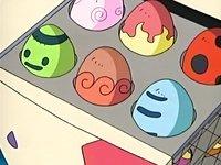 Archivo:EP427 Huevos Pokémon (3).jpg