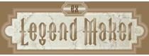 Archivo:Logo Legend Maker (TCG).png