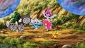 P09 Pokémon de Meredith.png