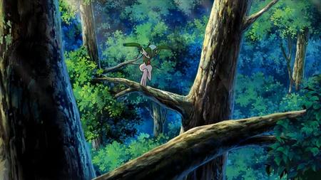 Archivo:P10 Gallade entre los árboles.png