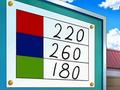 Miniatura de la versión de 12:15 14 jun 2009