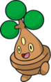 Bonsly (dream world).png