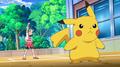 EE13 Pikachu de Ayumi.png
