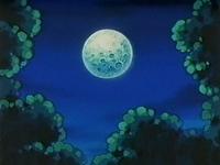 Archivo:EP123 Luna.png