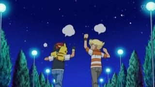 Archivo:EP653 Barry y Ash corriendo.jpg