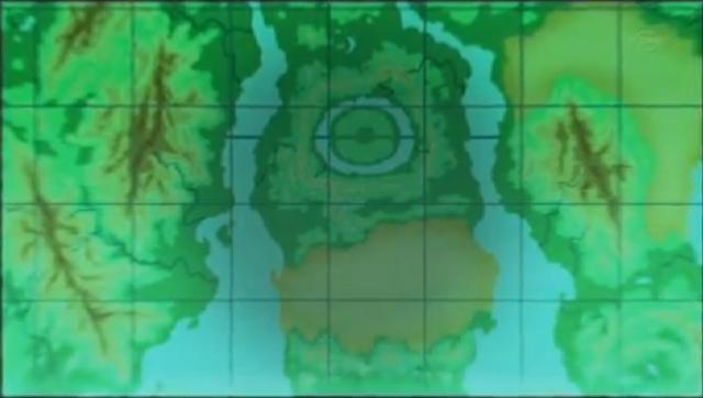 Archivo:EP661 Mapa Topografico de Teselia.png