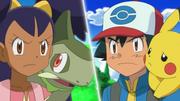 EP793 Ash e Iris enfrentados.png