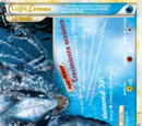 Lugia Leyenda (HeartGold & SoulSilver 114 TCG)