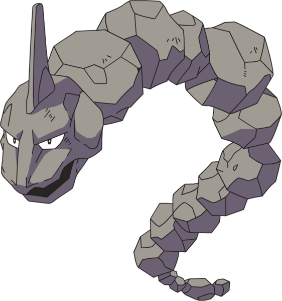Archivo:Onix (anime AG).png
