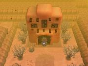 Casa extraña.png