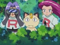 Archivo:EP290 Team Rocket.jpg