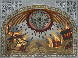 Archivo:Profecia 2.png