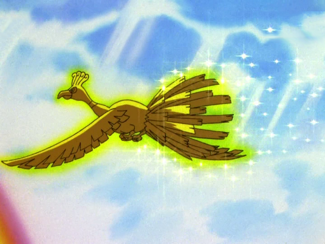 Archivo:EP001 Ho-Oh.png