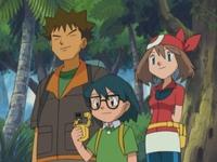 Archivo:EP298 Brock, Max y Aura.jpg