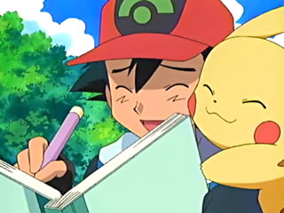 Archivo:EP463 Ash firmando.png