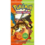 Fire red & leaf green booster 2