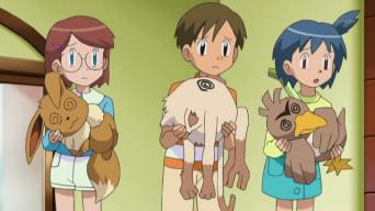 Archivo:EP614 Pokémon debilitados.jpg